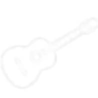 guitar-icon-png-30_edited.png
