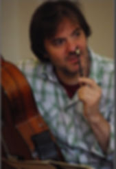 Carlo Marchione website, academy, shop, classical guitar