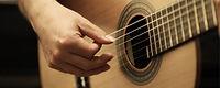 Classical-Guitar-Technique.jpg