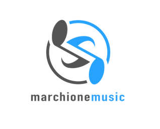 MarchioneMusic LOGO (standard).png