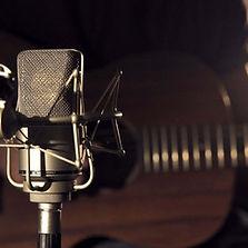 235857666-music-recording-studio-hd-wall