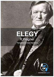 Elegy, R.Wagner