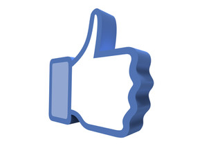 Carlo Marchione now on Facebook!