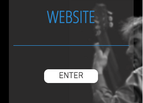 Our website is now Mobile friendly!