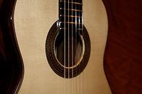 Spruce-Top-Classical-Guitar.jpg