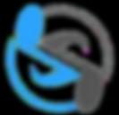 Logo+namecarlo_edited.png