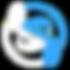 Logo (white-blue)_edited.png