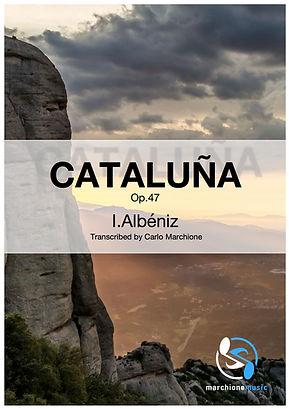 Cataluña, I.Albeniz (cover).jpg