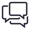 forum-icon-png.png