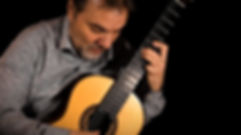 Carlo Marchione website, academy, shop, classical guitar, MarchioneMusic