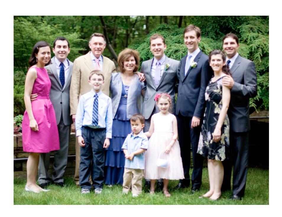 family wedding photo .jpg