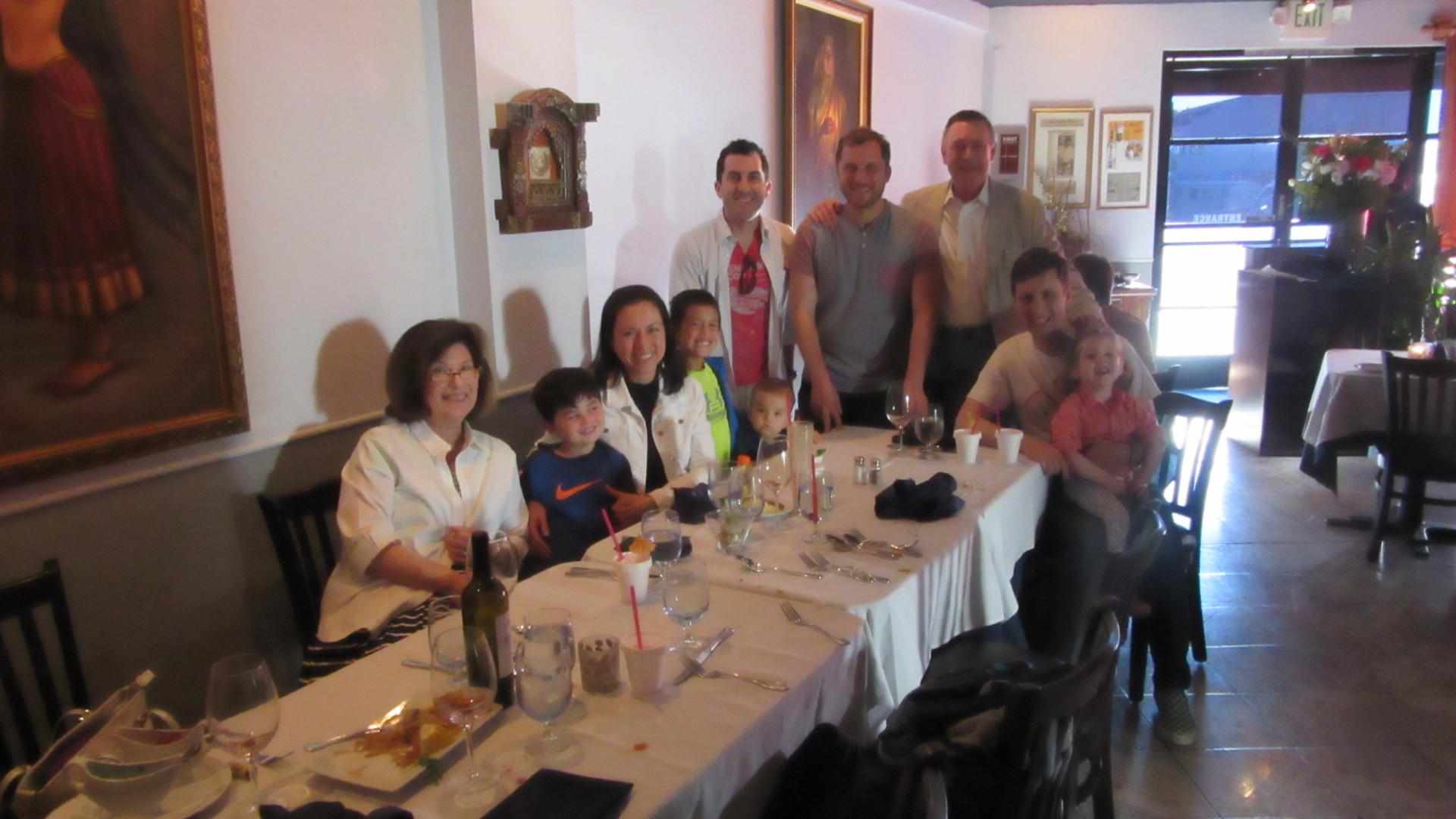 family photo IMG_2038.jpg