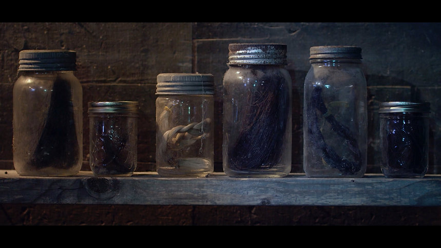 Jars copy.jpg