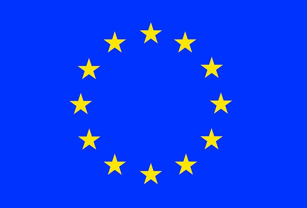 European Nationals