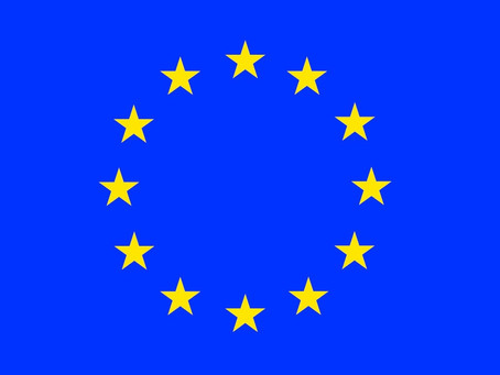 EEA / European Union Nationals - Minimum Earnings required to qualify for Permanent Residence