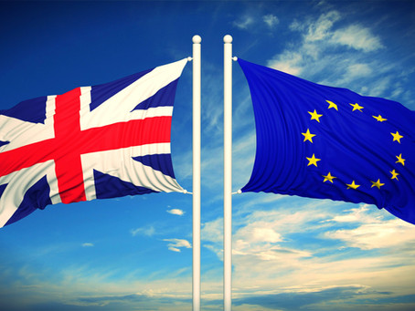 Impact of European / EEA Nationals obtaining British Citizenship on their Family Members who have Re