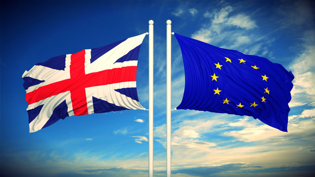 Impact of European / EEA Nationals obtaining British Citizenship on th