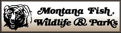 Montana, fish wildlife and parks