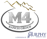 M4 Ranch group and team Murphy