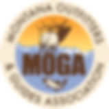 Montana outfitters and guides association