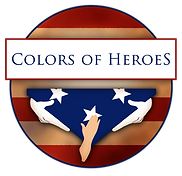 Colors of Heroes