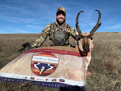 Antelope- Brady 19.jpeg