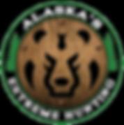 Alaska's Extereme Hunting