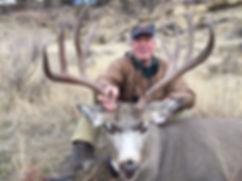 Deer- Larry 18.JPG