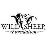 Wilf sheep foundation