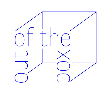 out ofthe box-06.png
