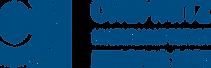 Logo_Chemnitz_Pantone_2955_Standard.png
