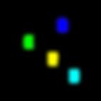Logo_Solitaer.png