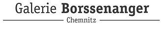 Logo-Chemnitz_trans_mittel.jpg