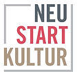 bkm_neustart_kultur_wortmarke_pos_cmyk_rz.jpg