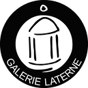 logo_laterne.png