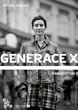 vizuUEl_generace_x.jpg