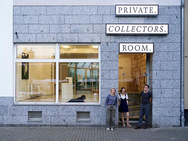 Galerie+Galeristen.jpg