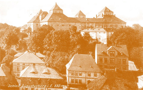 Lehngericht-Foto-mit-Burg.jpg