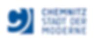 Logo stadt chemnitz.png