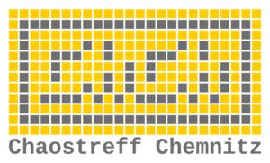 Logo-des-Chaostreff-Chemnitz-e.-V.-300x1