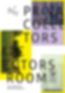PCR_Website.jpg