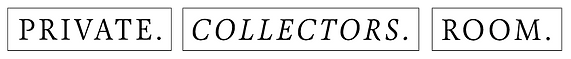logo_lang_header.png