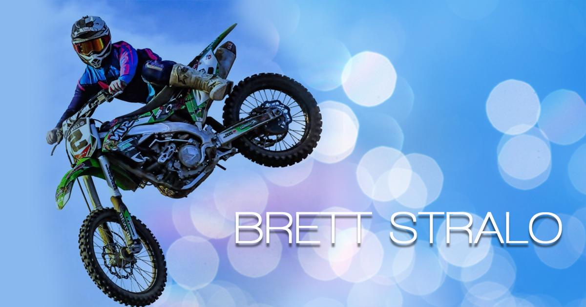 Brett_Stralo