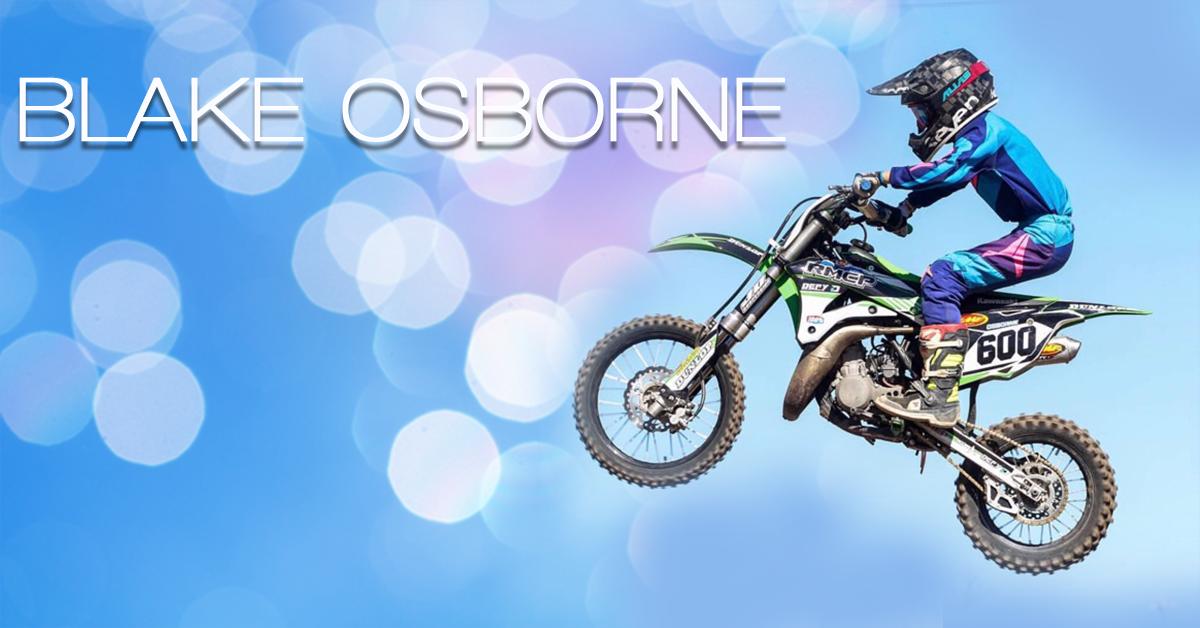 Blake_Osborne