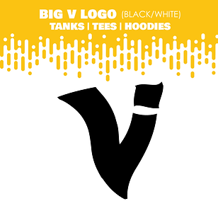 BigVLogo.png