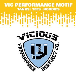 VICPerfMotif.png