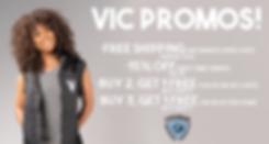 VIC Promos200.png
