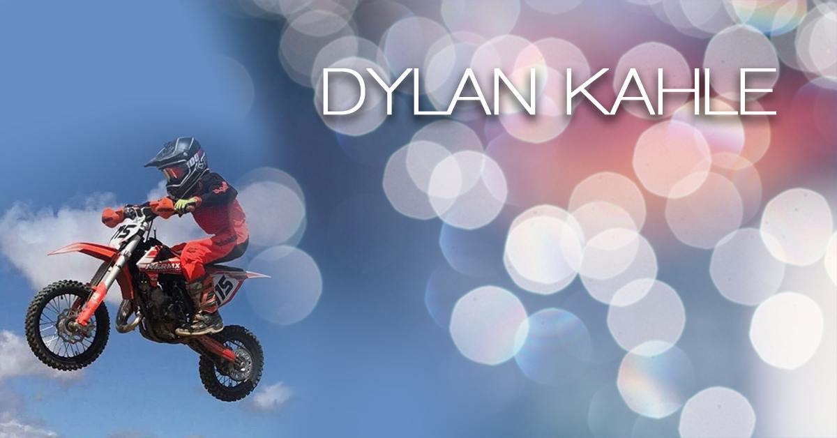 DylanKahle