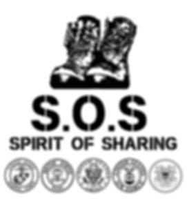 SOS-PNG.png