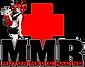 MMR_sq.png